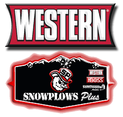 Western Snow Plows and Snow Plow Parts