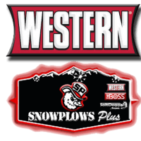 cropped-Western-Products-Snowplowsplus-logo.png