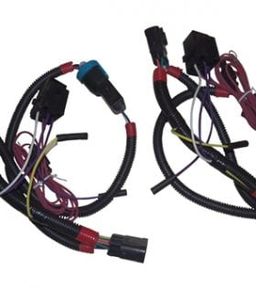 1 MSC9044 2 280x315 boss snow plow lighting parts snowplowsplus boss 13 pin wiring harness at crackthecode.co
