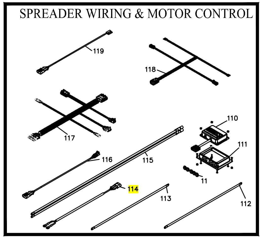 hobart wiring diagram jetta wire diagram