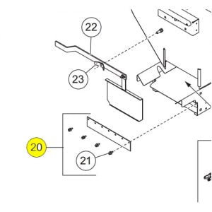 Wiring    Diagram    For A Utv Boss V    Plow     Wiring Source