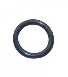 Western Plow Part # 25618 - O-RING - 216Western Plow Part # 25618 - O-RING - 216