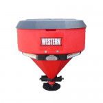 Western-500-Low-Profile-Tailgate-Salt-Spreader