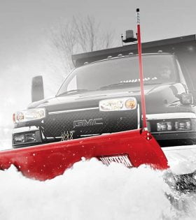 Western Heavyweight, western heavyweight snow plow, western heavyweight plow, western heavyweight plow price