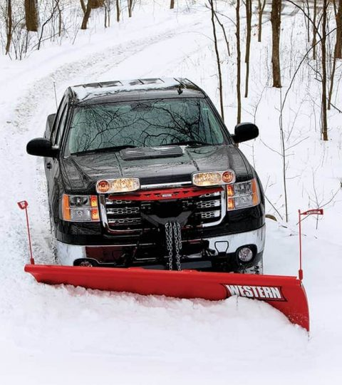 pro-plow-series-2-straight-blade-snowplow-2