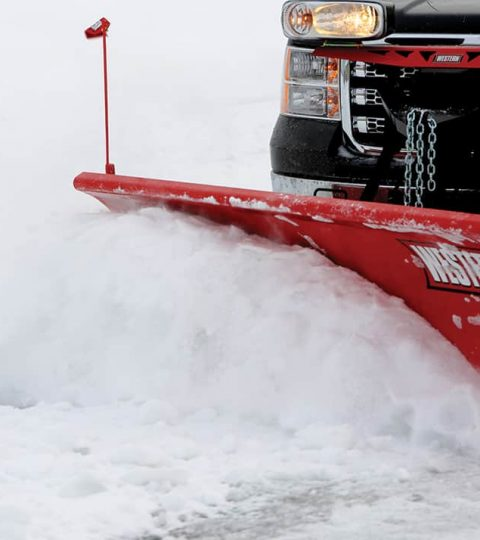 pro-plow-series-2-straight-blade-snowplow-4