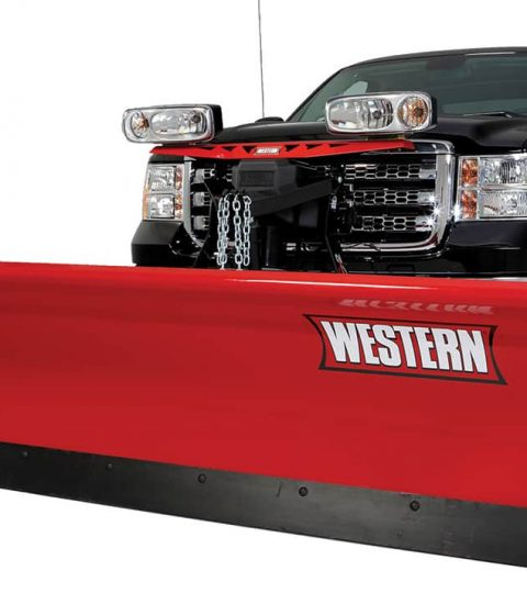 pro-plow-series-2-straight-blade-snowplow-6
