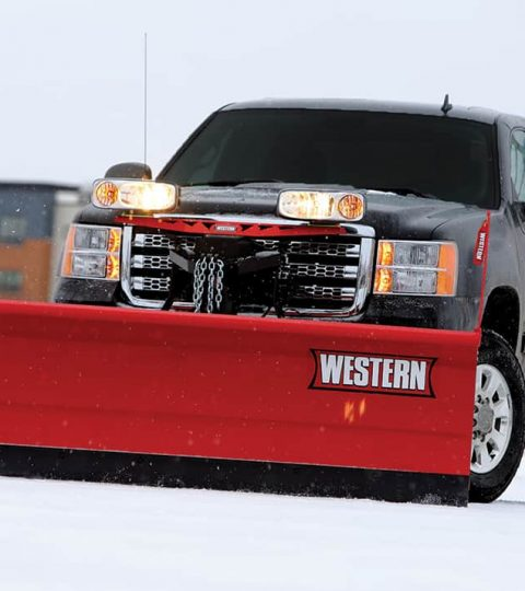 pro-plow-series-2-straight-blade-snowplow-7
