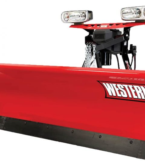 pro-plow-series-2-straight-blade-snowplow-8