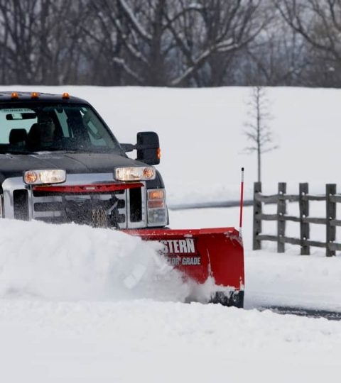 prodigy-multi-position-wing-snowplow-1