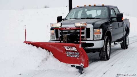 prodigy-multi-position-wing-snowplow-3