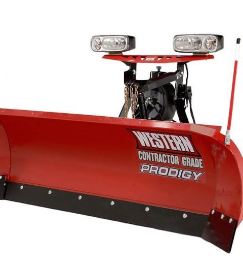 prodigy-multi-position-wing-snowplow-5