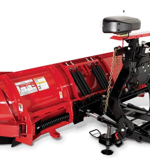 prodigy-multi-position-wing-snowplow-6