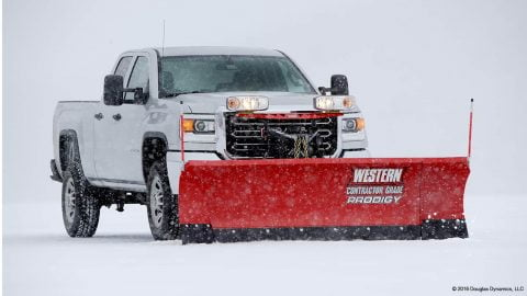 prodigy-multi-position-wing-snowplow-7