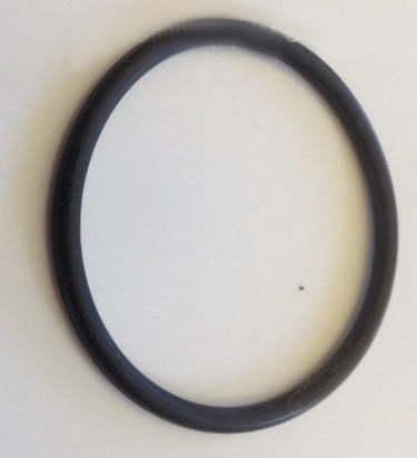Western Plow Part # 66028 - O-RING - 226