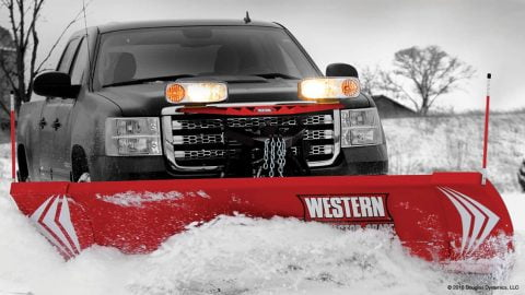 wide-out-adjustable-wing-snowplow-1