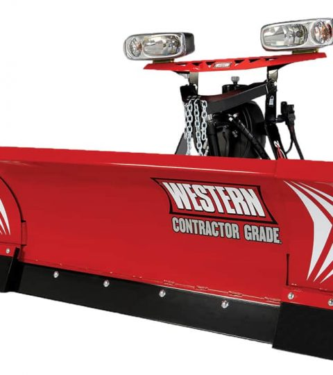 wide-out-adjustable-wing-snowplow-2
