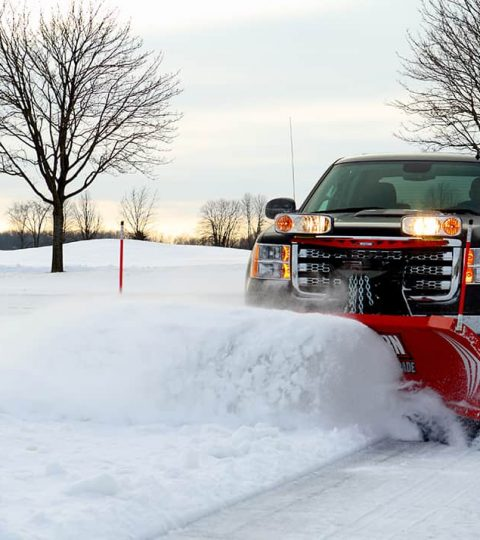 wide-out-adjustable-wing-snowplow-3