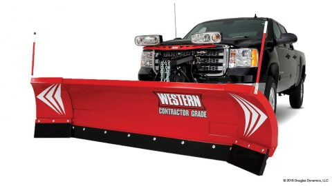 wide-out-adjustable-wing-snowplow-4