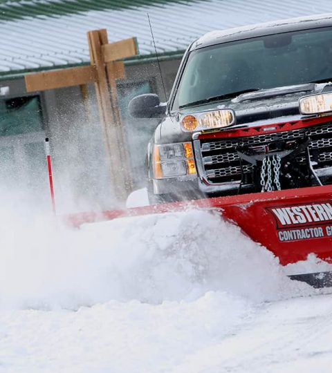 wide-out-adjustable-wing-snowplow-5
