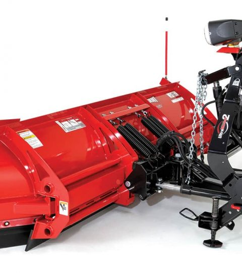 wide-out-adjustable-wing-snowplow-6