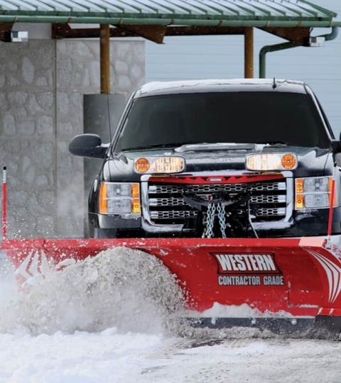 wide-out-adjustable-wing-snowplow-8