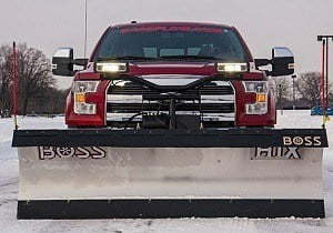 Boss HTX, boss snow plows, boss snow plow parts, boss salt spreader, boss salt spreader parts, western snow plows, western snow plow parts, western plow parts for sale, wetsern spreader parts, boss atv plow, boss utv plow, western utv plow, western atv plow, oem, salt dogg, wireless, remote, hts, htx, dxt, snowplowsplus