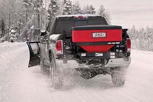 Tailgate Spreaders, boss snow plows, boss snow plow parts, boss salt spreader, boss salt spreader parts, western snow plows, western snow plow parts, western plow parts for sale, wetsern spreader parts, boss atv plow, boss utv plow, western utv plow, western atv plow, oem, salt dogg, wireless, remote, hts, htx, dxt, snowplowsplus