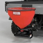 low-pro-300w-tailgate-spreader-3-new