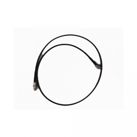 2ft-extension-antenna