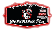 Snowplows Plus