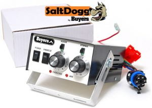 SaltDogg Salt Spreader Manuals | SnowplowsPlus on buyers salt spreader diagram, salt dogg controller wiring diagram, western salt spreader parts diagram,
