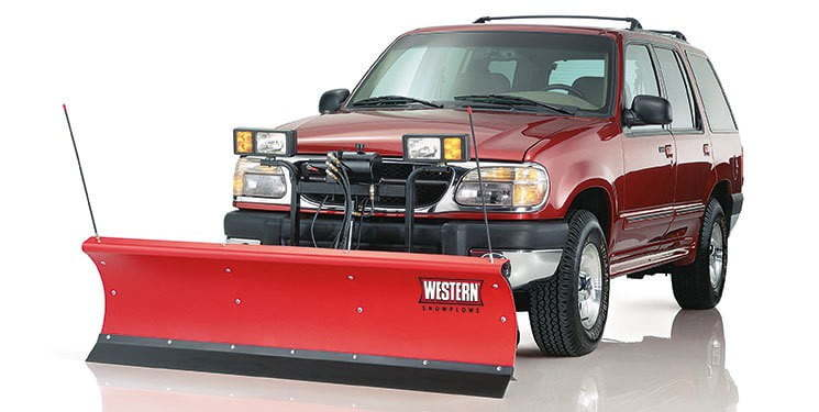 western suburbanite plow price, western suburbanite plow review, western plow price, western plow parts, snowplow prices, snow plow parts, snow plow prices