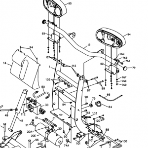 Warn Winch Wiring Harness on conventional fire alarm wiring diagram