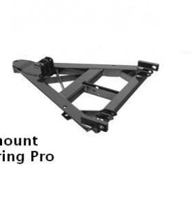 Western Unimount (Electrical) Pro Plow (3 Spring) Parts