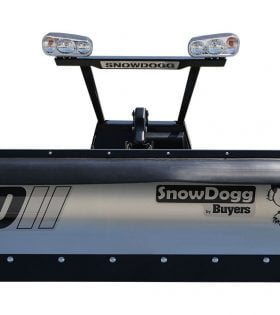 Image result for snowdogg hdii 1000 × 667Images may be subject to copyright. Learn More SnowDogg HD Gen II Series Snow Plows