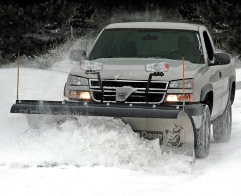 truck-with-plow_1