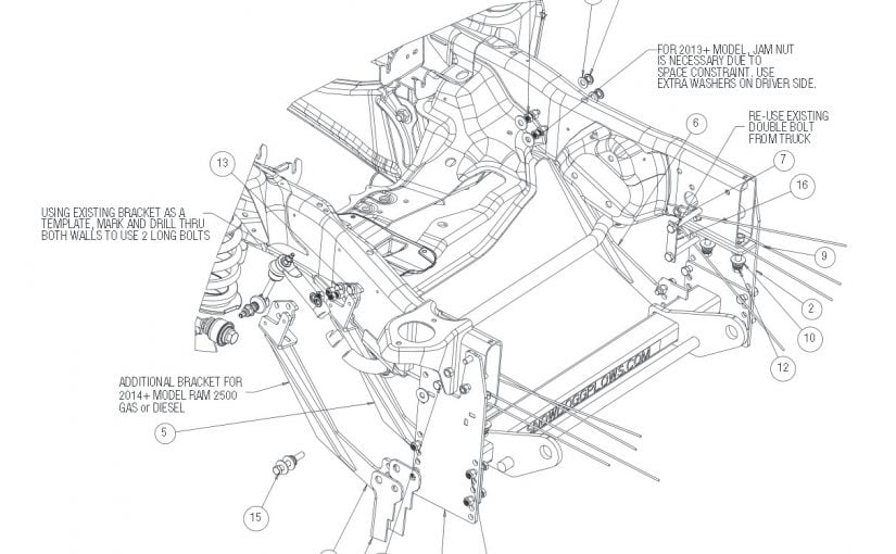 snowdogg plow wiring diagram 2005 dodge dakota  u2022 wiring