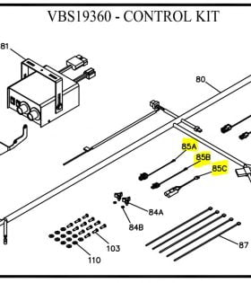 boss plow wiring diagram with Salt Spreader Light on Sirius Wiring Diagram as well Paralle Wiring Diagram Without Mos Fet Box Mod Wiring Diagrams likewise Meyer Plow Control Wiring Diagram further Curtis Snow Plow Wiring Diagram as well Western Snow Plow Wiring Diagram.