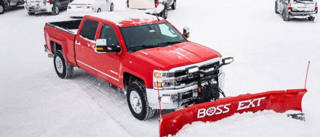 Boss Announces Changes To Vbx Spreaders New Module Box Spreader
