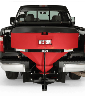 western tailgate spreader, western salt spreader, western spreaders, western spreader for sale, western spreader prices