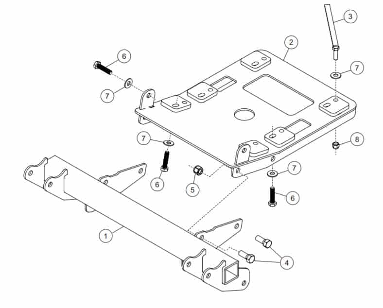 Swenson Spreader Wiring Diagram additionally  on monroe tailgate spreader parts