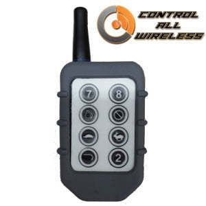 Replacement Wireless Transmitters Controllers