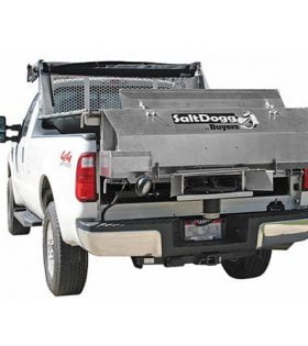 SaltDogg Replacement Tailgate Speader