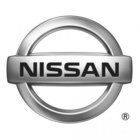 Nissan Truck Snow Plow Mount Undercarriage Kits