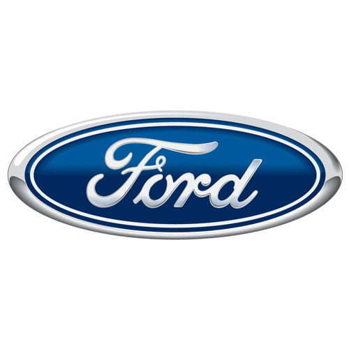 Ford Trucks Mount Undercarriage Parts