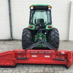 10_OPEN_BACK_WINDROW_1024x1024