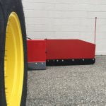 16_OPEN_DOWN_TIRE_VIEW_1024x1024