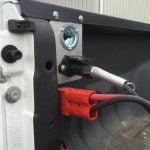 REAR_POWER_HOOK_UP_ATTACHED_2048x2048