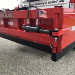 TRUCK_WING_CYLINDER_2048x2048
